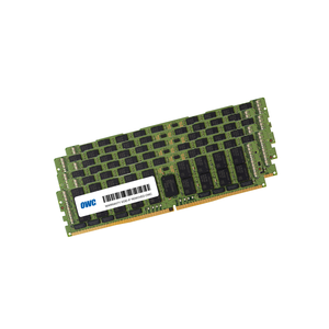 OWC 48GB (6x8GB) 2666MHz RAM Mac Pro 2019
