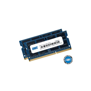 OWC 32GB (2x16GB) RAM iMac 27–inch 5K Late 2015