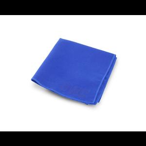 OWC Microvezel Doek (Blauw)