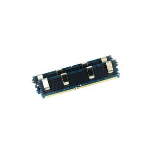 OWC 8GB RAM Kit (2x4GB) Mac Pro 2006  tot 2007