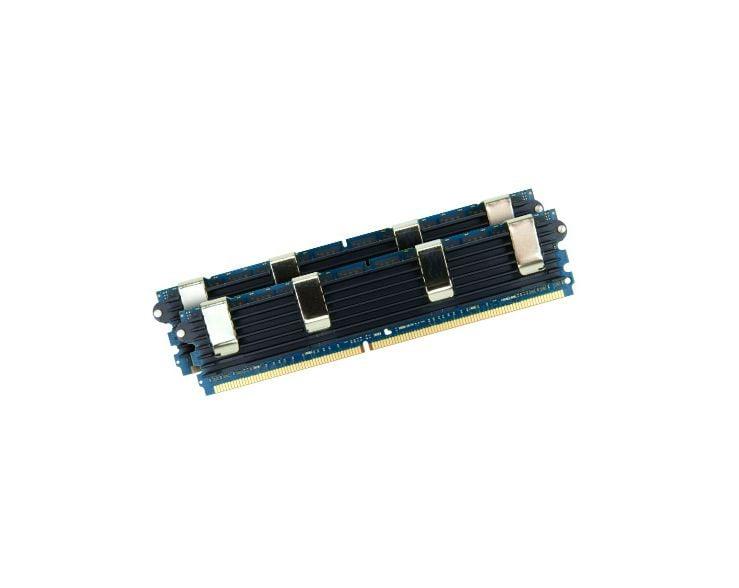 OWC OWC 8GB RAM Kit (2x4GB) Mac Pro 2006  tot 2007