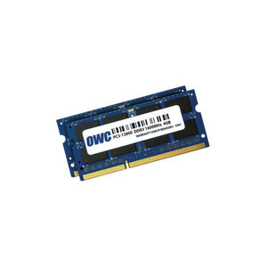 OWC 8GB RAM Kit (2x4GB) MacBook Pro Mid 2012