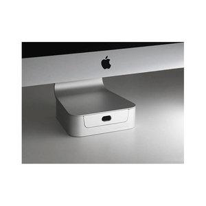 "Rain Design mBase iMac 27"""