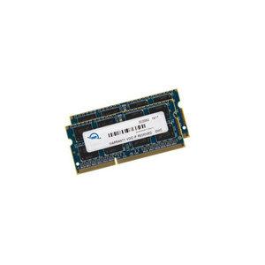 OWC 32GB RAM Kit (2x16GB) iMac 27 5K Late 2015