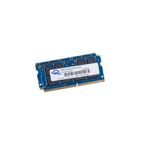 OWC 32GB RAM Kit (2x16GB) iMac 2017