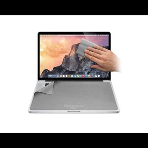 ScreenSavrz MacBook Pro Retina 15–inch