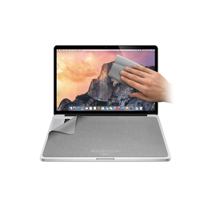 ScreenSavrz MacBook Pro Retina 13–inch