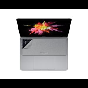 ScreenSavrz MacBook Pro 13, 15 & 16–inch (2016–2019)