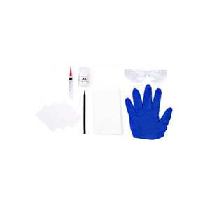 Battery MacBook Pro Retina Safety Removal Tools