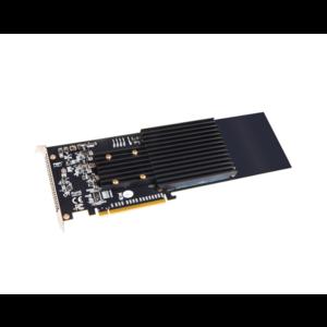 Sonnet Sonnet M.2 4x4 PCIe Card