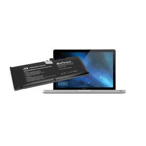 "NewerTech MacBook Pro 15"" inch batterij 2009-2010"