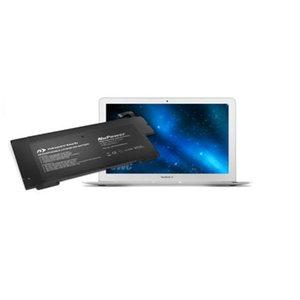 NewerTech MacBook Air 2008-2009 Batterij