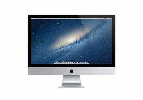Mac Upgrades