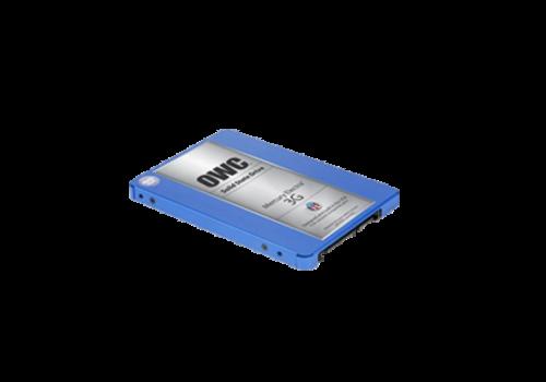 Mercury Electra 3G SSD
