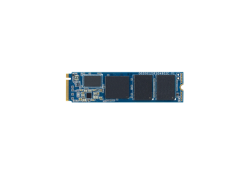 OWC Aura P12 SSD