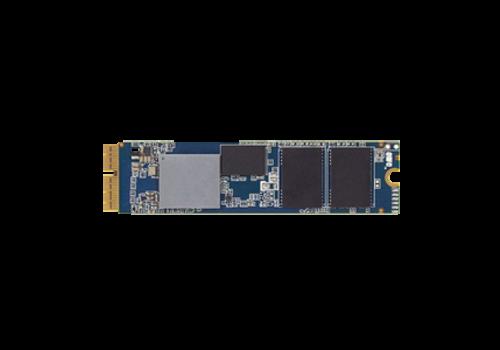 OWC Aura Pro X2 SSD