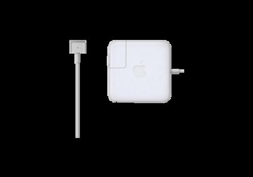 Apple opladers