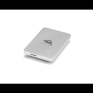OWC Envoy Pro Elektron USB-C 1TB