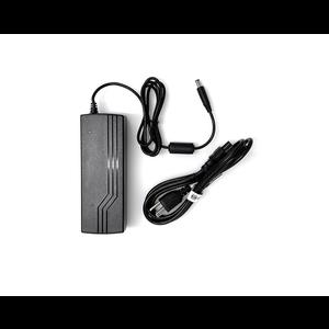 Hyper 180W Power Adapter voor HyperDrive GEN2 18–poort Hub