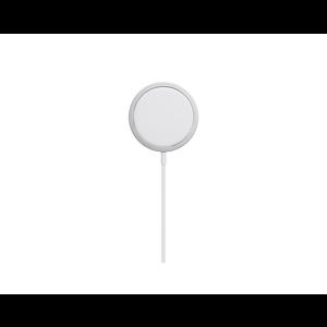 Apple MagSafe Oplader