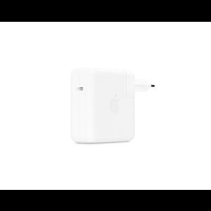 Apple Apple USB-C Power Adapter (96W)