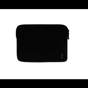 Sleeve voor 16–inch MacBook Pro (Antraciet)