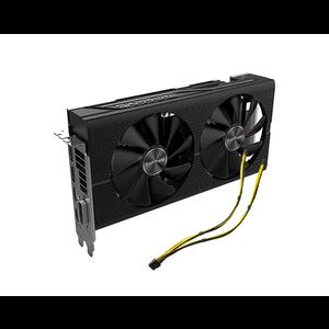 OWC Radeon RX 580 (8GB)