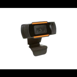 iTiNCTA Web Camera Full HD