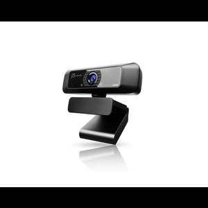 j5create USB HD WebCam