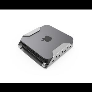 Compulocks Mac mini Security Mount