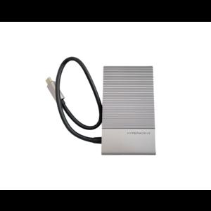 Hyper HyperDrive GEN2 USB-C 6-in-1 Hub *Tweedekans*