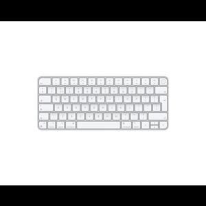 Apple Magic Keyboard met Touch ID
