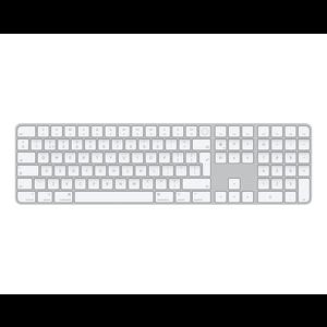 Apple Magic Keyboard met Touch ID en Numeriek gedeelte
