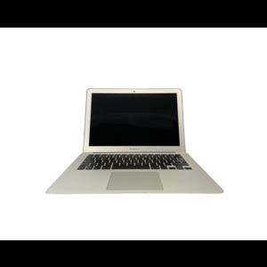 Apple MacBook Air 13-inch Early 2015 *Tweedekans*