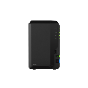 Synology Synology DS218