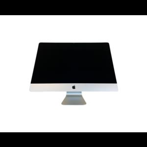 Apple iMac 27-inch Late 2013 *Tweedekans*