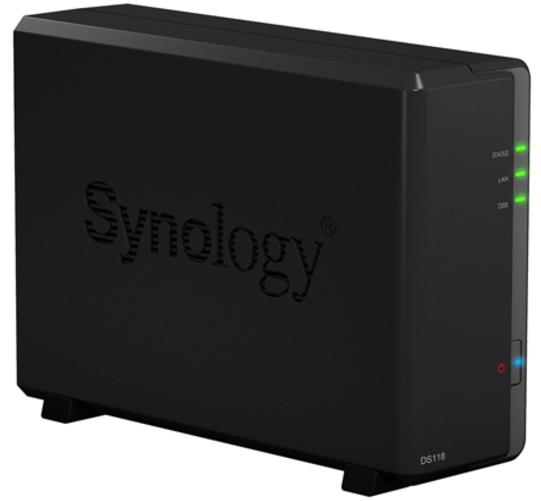 Synology Mac blog-3