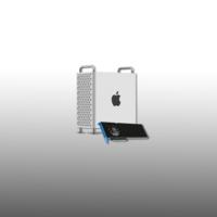 OWC Accelsior 8M2 PCIe SSD – Lichtjaren vooruit