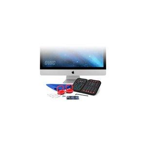 OWC 240GB PCIe SSD iMac 21.5 & 27 Late 2012 incl tools