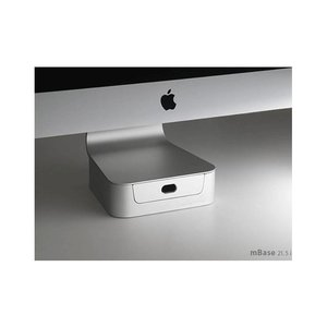 "Rain Design Rain Design mBase iMac 21.5"""