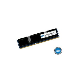 OWC 32GB RAM Kit (2x16GB) Mac Pro Early 2009 tot Mid 2012