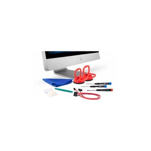 """OWC SSD Upgrade Kit voor iMac 27"""" model 2011 (incl tools)"""