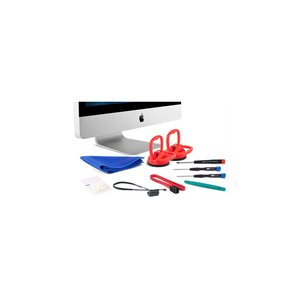 """OWC SSD Upgrade Kit voor iMac 21.5"""" model 2011 (incl tools)"""