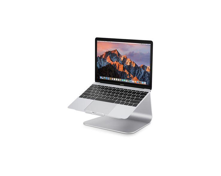 Rain Design mStand MacBook stand - RAIN Design
