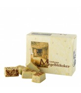 Limburgse Mergelblokjes, 150g