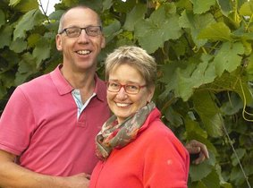 Balkbrug | Reestlandhoeve wijngoed & zorghoeve
