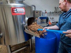 Dalfsen | Vechtdal Brouwerij