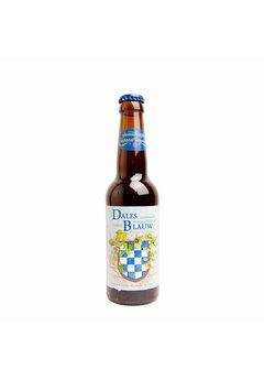 Vechtdal Brouwerij Dalfs Blauw 6 flesjes