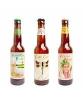 assortiment blonde bieren (6)