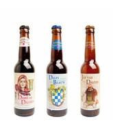 assortiment donkere bieren (6)